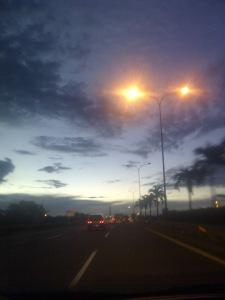 Cipayung-20130127-01261